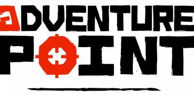adventure-point_zonder-payoff