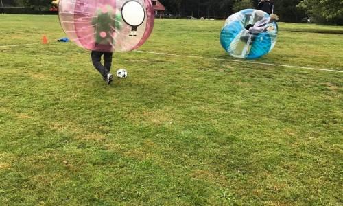 bubbel 1